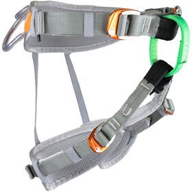 Skylotec StreaM 2.0 Harness Kinder green